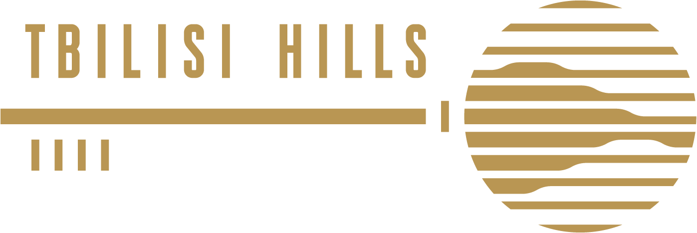Tbilisi Hills Residences